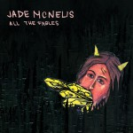 All The Fables (US Release)详情