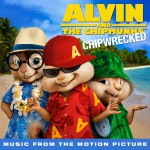 Chipwrecked (Music From The Motion Picture)详情