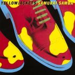 Samurai Samba详情
