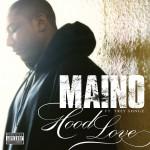 Hood Love [feat. Trey Songz] (Explicit)详情