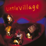 Little Village详情
