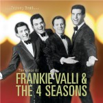 Jersey Beat: The Music Of Frankie Valli and The Four Seasons详情