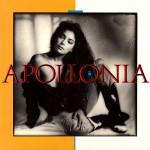 Apollonia详情