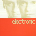 Electronic详情