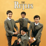 The Rutles详情