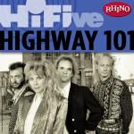 Rhino Hi-Five: Highway 101详情