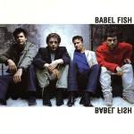 Babel Fish详情