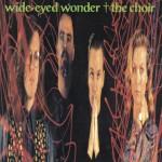 Wide-Eyed Wonder详情