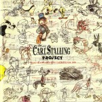 The Carl Stalling Project - Music From Warner Bros. Cartoons 1936-1958详情