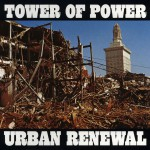 Urban Renewal详情