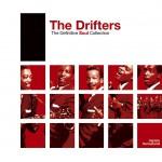 Definitive Soul: The Drifters详情
