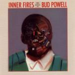 Inner Fires详情