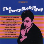 The Percy Sledge Way详情
