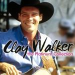 The Platinum Collection详情