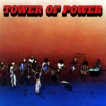 Tower Of Power详情