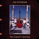 The Captain's Journey详情
