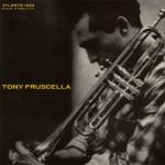 Tony Fruscella详情