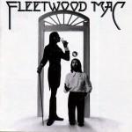 Fleetwood Mac详情
