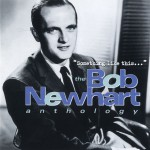 Something Like This...The Bob Newhart Anthology详情