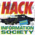 Hack详情