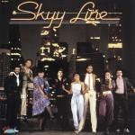 Skyy Line详情