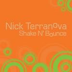 Shake N' Bounce详情
