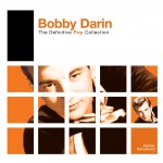 Definitive Pop: Bobby Darin详情