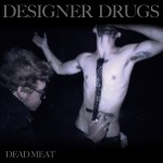Dead Meat (feat. Justin Pearson)详情