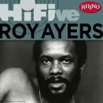 Rhino Hi-Five: Roy Ayers详情
