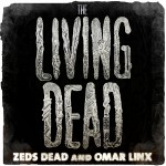 The Living Dead详情