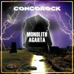 Monolith/Agarta详情