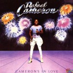 Cameron's In Love详情