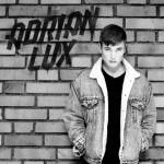 Adrian Lux详情