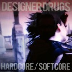 Hardcore/Softcore详情