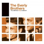 Definitive Pop: The Everly Brothers详情