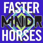 Faster Horses详情