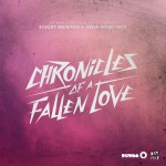 Chronicles Of A Fallen Love详情