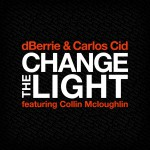 Change The Light (feat. Collin McLoughlin)详情