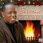 Lou Rawls Christmas详情