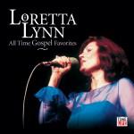 Loretta Lynn Gospel详情