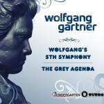 Wolfgang's 5th Symphony详情