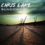 Sundown (Remixes)详情