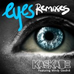 Eyes (Lazaro Casanova Remix)详情