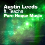 Pure House Music详情