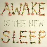 Awake is the New Sleep详情