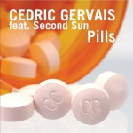 Pills (feat. Second Sun)详情