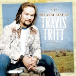 The Very Best Of Travis Tritt详情