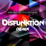 Do It To The Music (Disfunktion Remix)详情