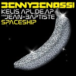 Spaceship [Remixes]详情