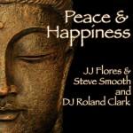Peace & Happiness详情